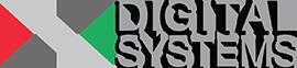 XDigitalSystems